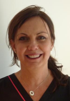 Sylvie RAPP-GENCE